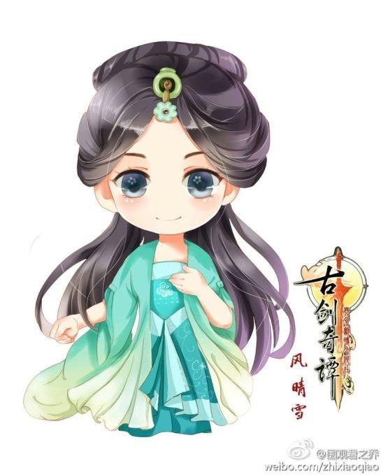 f2073194df017a94261b45e2c306515e--cute-chibi-chibi-kawaii